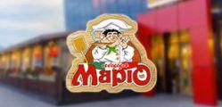 Марио, пиццерия - фото 1