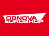 Obnova Euroshop, магазин одежды и обуви - фото 1