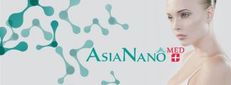 AsiaNanoMed +, косметологический центр - фото 1