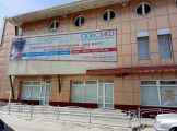 Одвисмед, медицинский центр - фото 2