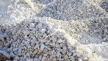 Ковтун В.Д., известь, цемент, песок - фото 1