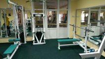 24 Fit Club, клуб персонального фитнеса - фото 4