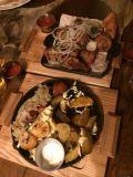Три Николая, семейная ресторация - фото 1