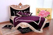Наша мебель, магазин - фото 1
