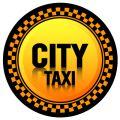 405 / 777-777 / 777-555, такси - фото 3