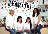 Butterfly, салон красоты - фото 1