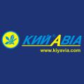 ПрАТ Кий Авиа, туристическое агентство - фото 1