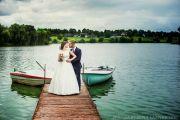 Амели, свадебный салон - фото 1