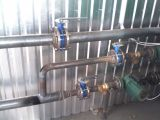 Агропром -М, отопление - фото 1