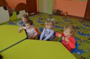 Академия детства, учебно-развивающий центр - фото 1