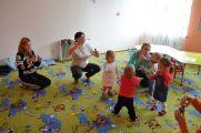 Академия детства, учебно-развивающий центр - фото 2