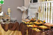 Аллюр, свадебное агенство - фото 1