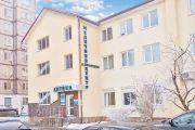 Альтамедика, частная клиника - фото 1