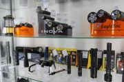 Арсенал, специализированный магазин - фото 1
