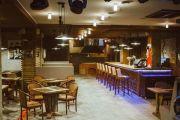 BEEF EATER, art-pub - фото 1