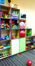 Baby House, центр развития ребенка - фото 1