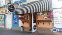 Barista, кофейня - фото 1