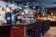 BeerEza, паб - фото 1