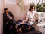 Берегиня, медицинский центр - фото 1