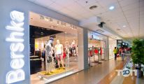 Bershka, магазин одежды и обуви - фото 3