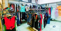 Bessini, магазин женской одежды - фото 1