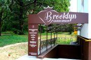 Brooklyn, салон красоты - фото 1