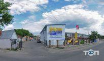 Будмайдан, строительно-отделочные материалы - фото 1