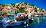 DelMare, туристическое агенство - фото 1