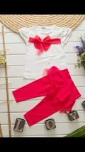 Дитячий магазин одягу Лайм - фото 1