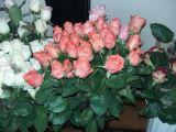 Доставка цветов Хмельницкий - фото 1