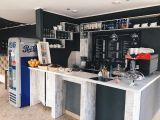 Dream coffee&bakery, кофейня-кондитерская - фото 1