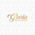 Gloria Beauty Studio, салон красоты - фото 1