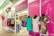 Fashion Line, магазин женской одежды - фото 1