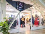 Fashion Zone, магазин женской одежды - фото 1