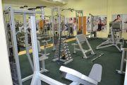 Fitness City, фитнесс центр - фото 7