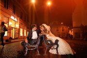 """Фото-видео студия """"Історія кохання"""" - фото 161"""