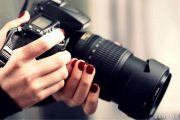 san7, фотоуслуги - фото 1