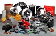 Galaxy-parts, Интернет-магазин автозапчастей - фото 1
