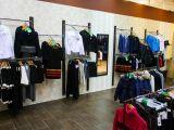 Girona, магазин женской одежды - фото 1