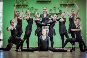 IMPERIA DANCE, танцевальная студия - фото 1