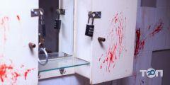 Изоляция, квест-комнаты - фото 1