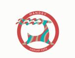 Мандры, кэжуал кафе - фото 1