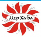 Mer-Ha-Ba, туристическое агенство - фото 1