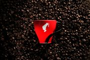 Кафе Софіт - фото 1