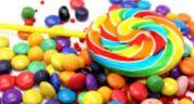 Konfetti, магазин сладостей - фото 1