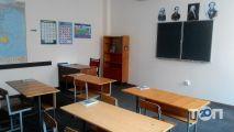 Квест-кімната Втеча з класу - фото 1