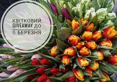 КвитоЦентр, гуртовня цветов - фото 1