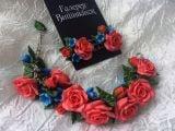Галерея вышиванок, Магазин - фото 1