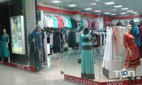 МАХА, магазин женской одежды - фото 1