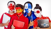 Maldena English Club, курсы английского языка - фото 1